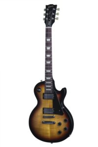 Gibson Les Paul Studio Faded 2016 T