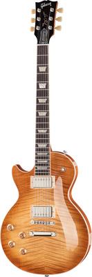 Gibson Les Paul Trad. T 2017 HB LH
