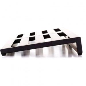 Pedaltrain classic PRO (soft case) pedalboard
