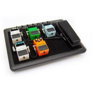 SKB 1SKB-PS-8 pedalboard met voeding