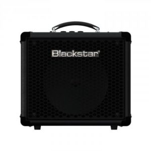 Blackstar HT-1R METAL 1 Watt buizencombo