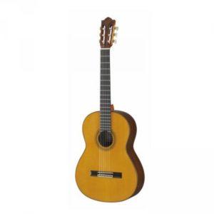 Duurste gitaar te koop