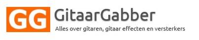 GitaarGabber