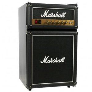 Marshall ijskast Marshall koelkast