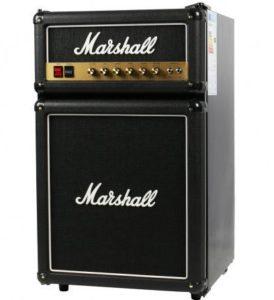 Marshall koelkast kopen