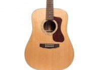 Wat kost gitaarles