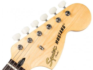 Dating Epiphone gitaren serienummers