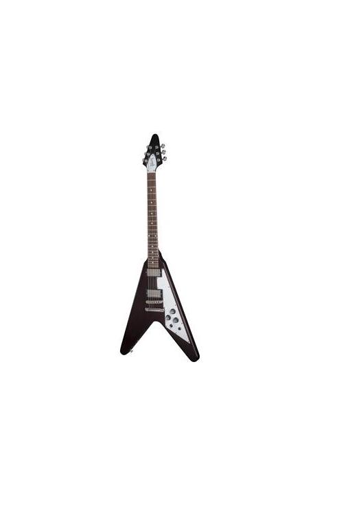 Gibson Flying V kopen
