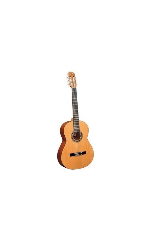 Admira Malaga gitaar