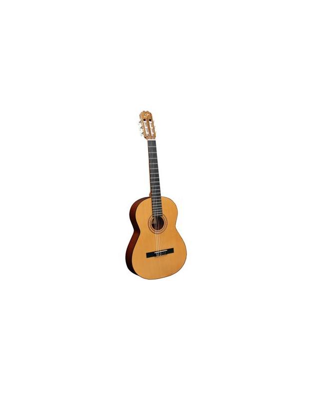 Admira Paloma gitaar
