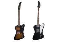 Gibson Firebird kopen