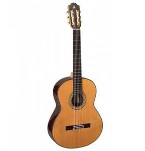 Admira gitaar Admira gitaren